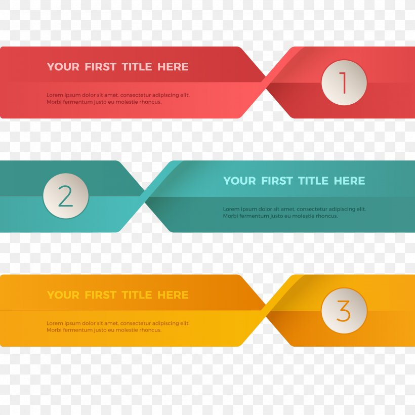 Adobe Illustrator Template Png 3333x3333px Logo Banner Brand Diagram Orange Download Free