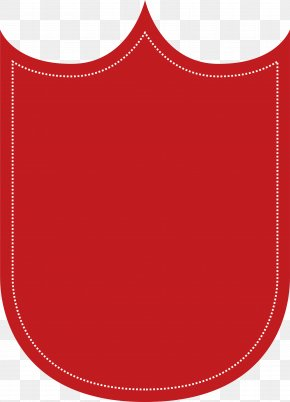 Defensive Shield - Download Icon PNG