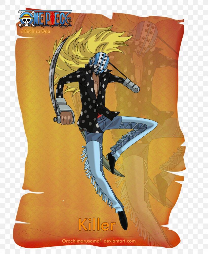 Monkey D. Luffy Roronoa Zoro Trafalgar D. Water Law One Piece DeviantArt, PNG, 1024x1249px, Monkey D Luffy, Action Figure, Art, Borsalino, Deviantart Download Free