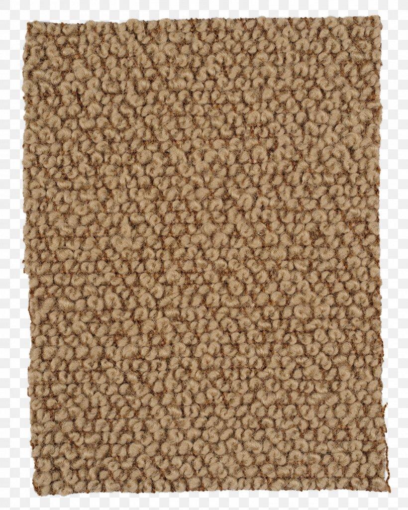 Carpet Pile Wool Yarn Mohawk Flooring Png 1600x2000px