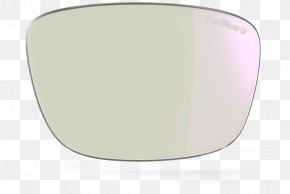 Light - Effects Of Blue Light Technology Macula Of Retina Lens PNG