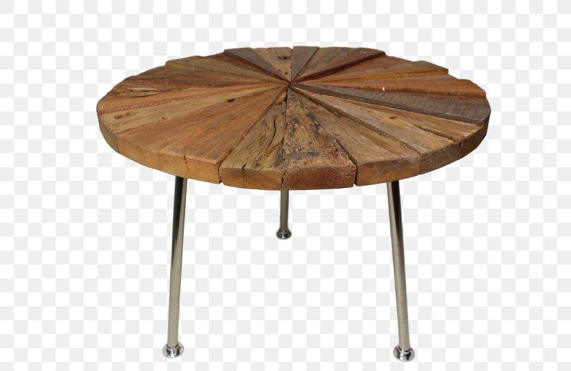3 Vintage Bijzettafeltjes.Coffee Tables Wood Furniture Stainless Steel Png 800x533px