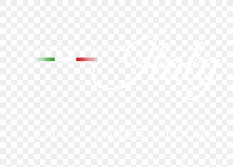 Logo Brand Line Font, PNG, 835x598px, Logo, Brand, Green, Magenta, Rectangle Download Free