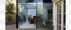 Accordion Glass Door - Window Sliding Glass Door House Roof PNG