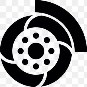 Car Wheel - Car Wheel Clip Art PNG