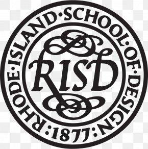School - Rhode Island School Of Design Museum Art PNG