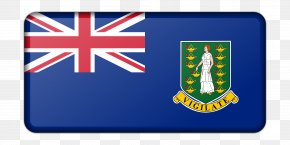 Virgin Islands - Flag Of The British Virgin Islands United Kingdom Hurricane Irma Union Jack PNG