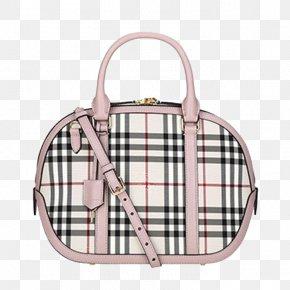 Fashion BURBERRY Burberry Handbag - Burberry Handbag Fashion Accessory Shopping PNG
