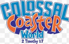 Coaster - Vacation Bible School Desktop Wallpaper Clip Art PNG