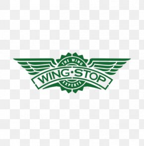 Las Vegas - Wingstop Restaurants NASDAQ:WING Take-out PNG