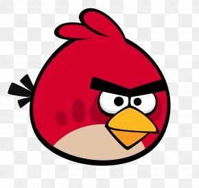 Picture Of Angry Faces Cartoon - Angry Birds 2 Angry Birds Friends Angry Birds Trilogy Angry Birds Evolution PNG