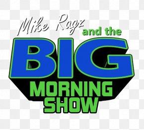 Big Show - Fort Wayne Big 92.3 WFWI Logo Radio Station PNG