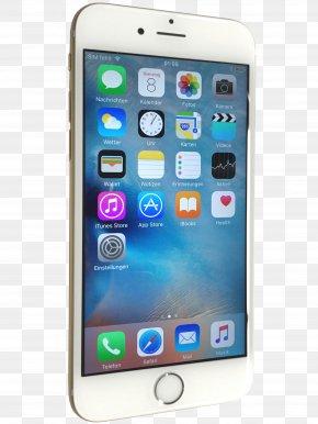 Iphone 6s - IPhone 6 Plus IPhone 6s Plus Apple Telephone Refurbishment PNG