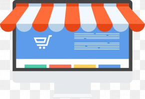 Imagery Ecommerce - Cornerstone Digital Logo Web Development Brand Organization PNG