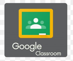 Google - Google Classroom Google Drive Google Docs G Suite PNG