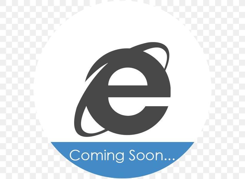 Internet Explorer 9 Web Browser Internet Explorer 11 Internet Explorer Versions, PNG, 600x600px, Internet Explorer, Brand, Computer Security, File Explorer, Internet Download Free