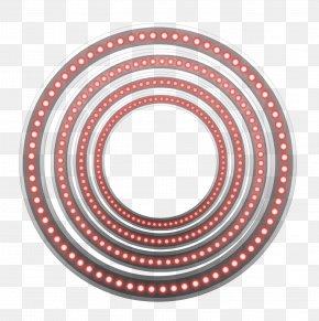 Lantern Ring - United States Royalty-free Stock Photography Illustration PNG