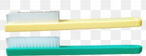 Hand Grip - Convex Latex Private Limited Brush Product Design Cleaning PNG