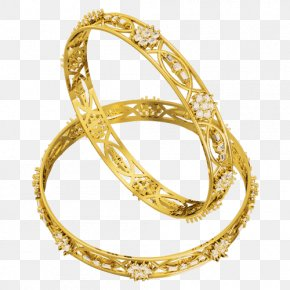 Jewelry Image - Earring Jewellery Necklace PNG
