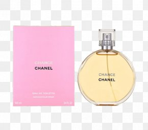 Chanel - Chanel No. 5 Coco Mademoiselle Chanel CHANCE BODY MOISTURE Chanel No. 19 PNG