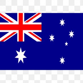 Boxing Kangaroo - Flag Of Australia National Flag Torres Strait Islander Flag PNG