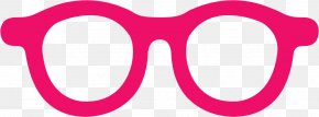 Glasses Pictures - Sunglasses Logo Goggles PNG