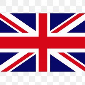 United Kingdom - Flag Of The United Kingdom United States Logo Kosta Glasbruk PNG