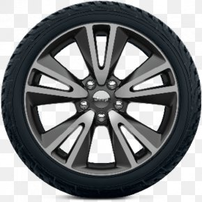 Hubcap Tire And Wheel >> Tire Car Alloy Wheel Exhaust System Png 750x1000px Tire