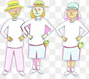 Child Art Line Art - Line Art Clip Art Child Art PNG