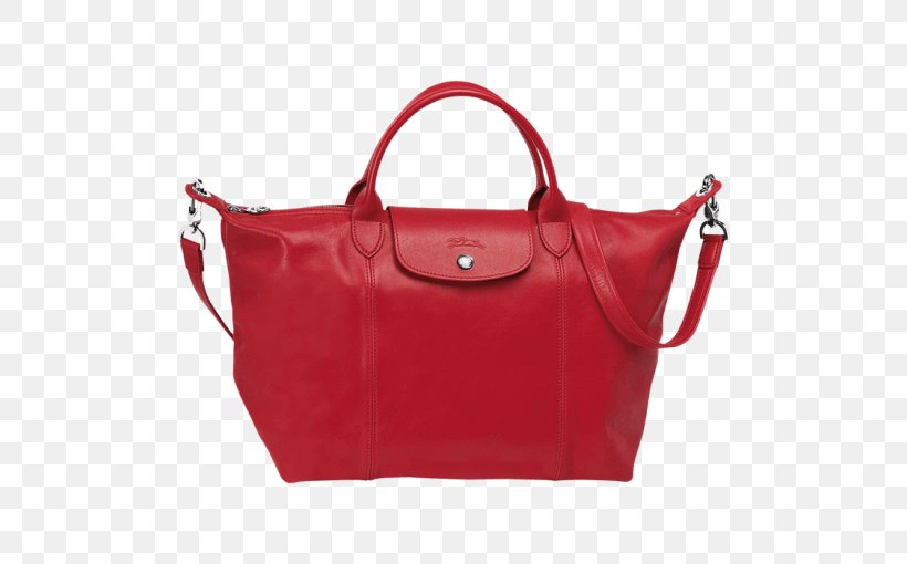 Pliage Longchamp Handbag Leather, PNG, 510x510px, Pliage, Backpack, Bag, Brand, Briefcase Download Free