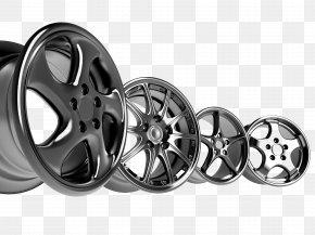 Wheel Rims - Car Rim Custom Wheel Alloy Wheel PNG