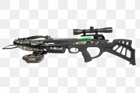 Coking - Crossbow Bolt Firearm Ranged Weapon Trigger PNG