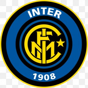 Football - Inter Milan Serie A FC Internazionale Milano Logo A.C. Milan PNG