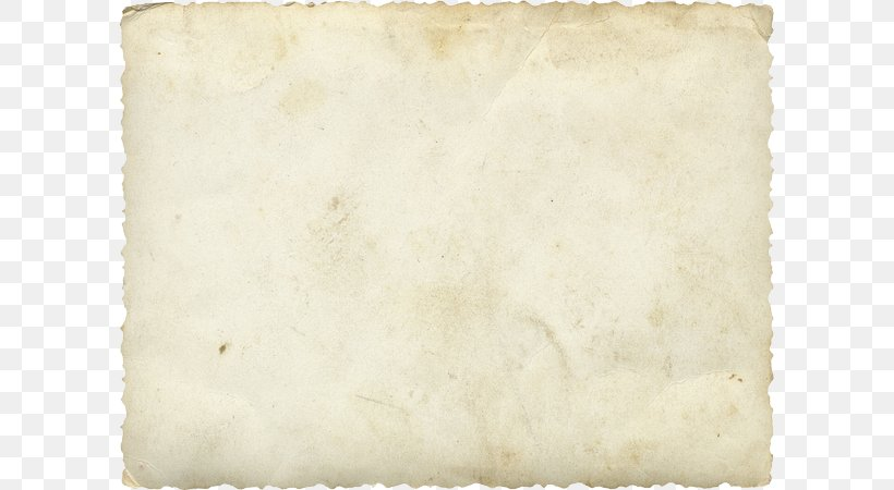 Paper Picture Frame Texture, PNG, 600x450px, Paper, Advertising, Border, Door, Material Download Free