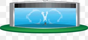Water - Water Storage Drinking Water Water Tank PNG