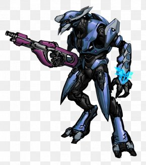 Halo Legends Wiki - Halo: Reach Halo 3 Halo: Combat Evolved Spec Ops: The Line Halo 5: Guardians PNG