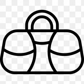 Bag Leather - Illustration Vector Packs PNG