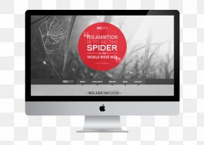 Web Design - Web Development Web Design Graphic Design PNG