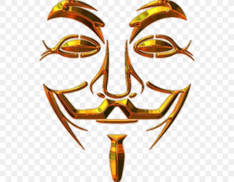 Guy Fawkes Mask Anonymous V Gunpowder Plot, PNG, 542x640px, Guy Fawkes Mask, Anonymous, Art, Drawing, Gunpowder Plot Download Free