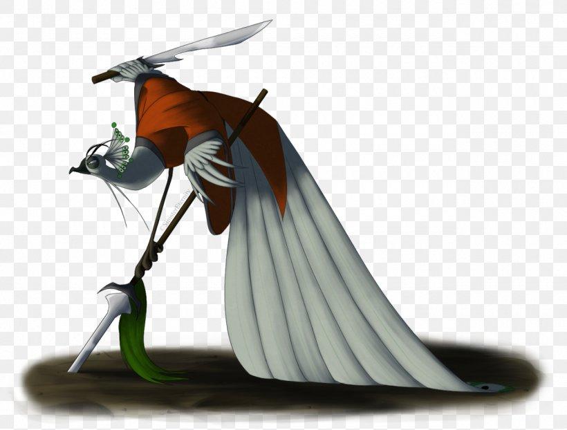 Lord Shen Tai Lung Kung Fu Panda Deviantart Drawing Png 1280x972px Lord Shen Cartoon Character Deviantart