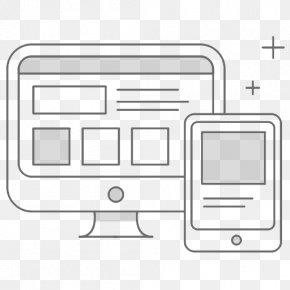 Automate Ecommerce - E-commerce Digital Marketing Web Design PNG
