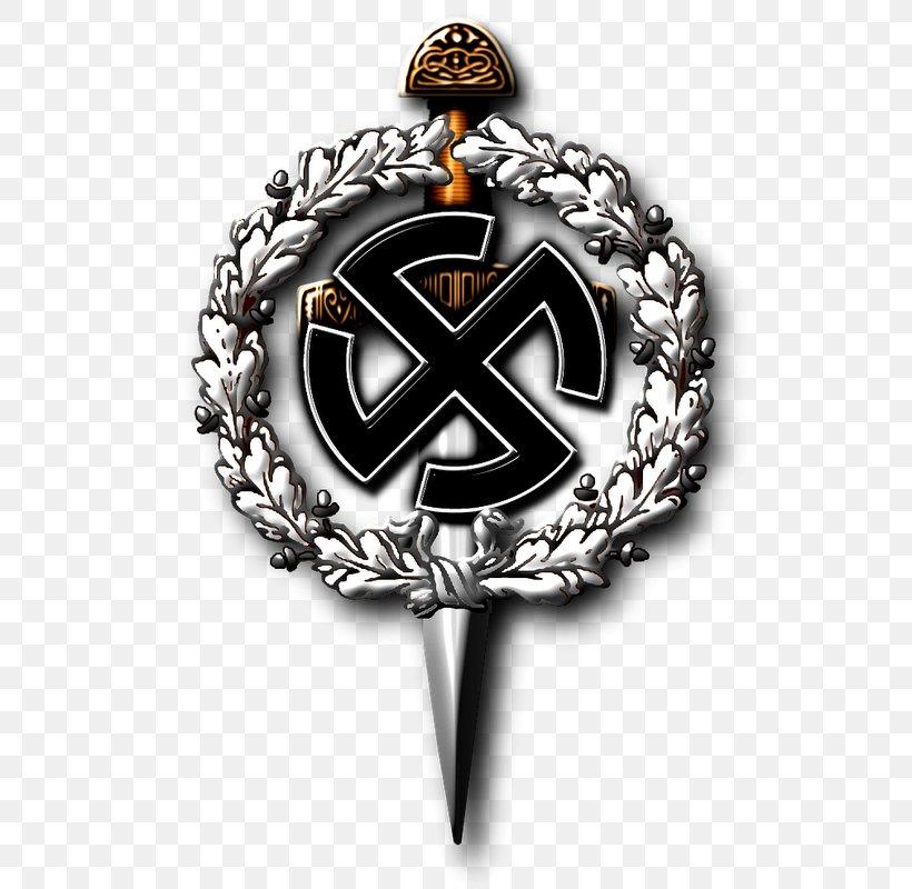 https://img.favpng.com/3/15/12/coming-race-easyread-edition-thule-society-aryan-race-occultism-in-nazism-png-favpng-kELsu83XFvS54BgFM395XpuNn.jpg