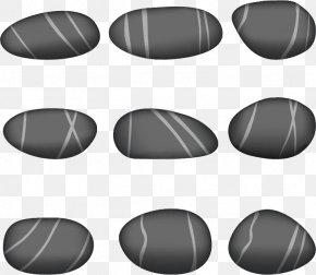 Pebble Stone Design Vector Material, - Pebble Rock Euclidean Vector Clip Art PNG