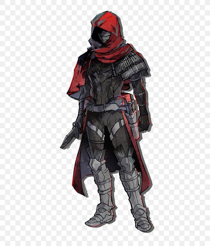 Assassin's Creed: Revelations Assassin's Creed: Brotherhood Assassin's Creed II Ezio Auditore Assassin's Creed Syndicate, PNG, 650x960px, Ezio Auditore, Action Figure, Armour, Assassins, Costume Download Free