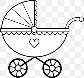 How To Draw A Baby Bottle - Baby Transport Infant Clip Art PNG