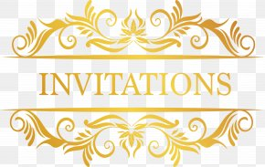 European Gold Lace Invitations - Guarda, Portugal Lace Idea Scarf PNG