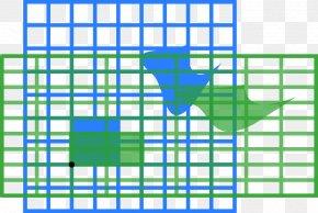 Plane - Squeeze Mapping Linear Map Matrix Eigenvalues And Eigenvectors Linear Algebra PNG