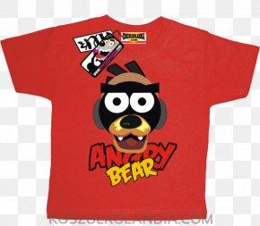 T-shirt - T-shirt Hiroshima Toyo Carp Top Cap ユニフォーム PNG