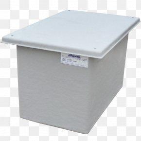 Hot Water Storage Tank - Water Tank Hot Water Storage Tank Freezers Refrigerator Ice Cream PNG