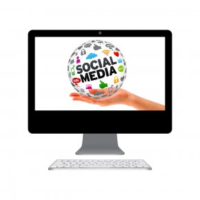 Media - Bhopal Social Media Marketing Digital Marketing Learning PNG